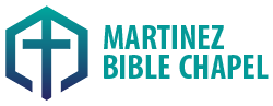 Martinez Bible Chapel